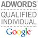 publicidad adwords google, google adword, publicidad en google, gestion google adword